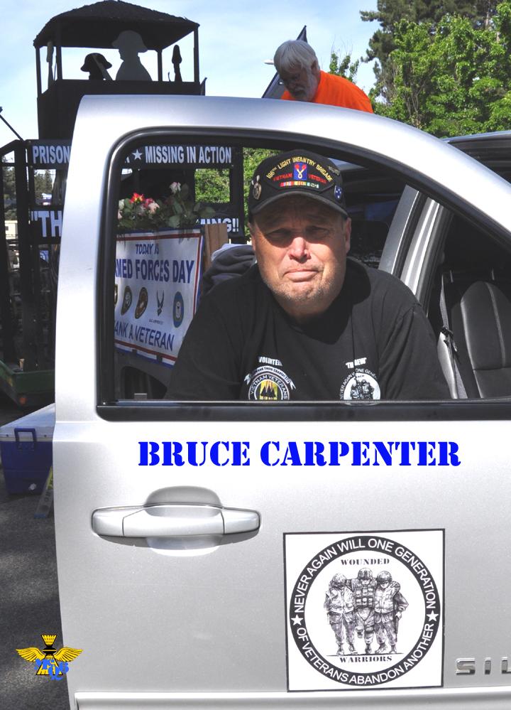 0md-20140517 - ROSE PARADE - 0030 - Bruce Carpenter