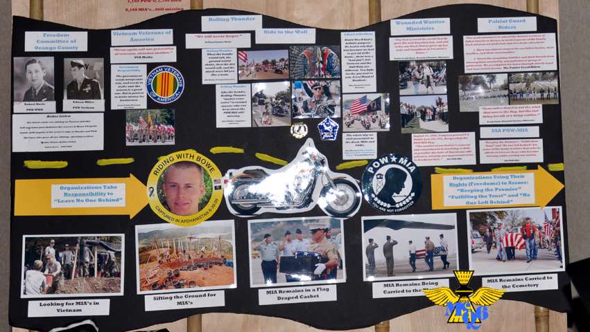 0md-201406-CSC-VVA Convention-0126