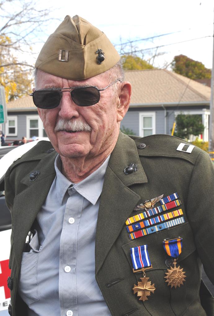 0md - 20131111 - Veterans Day - 0031