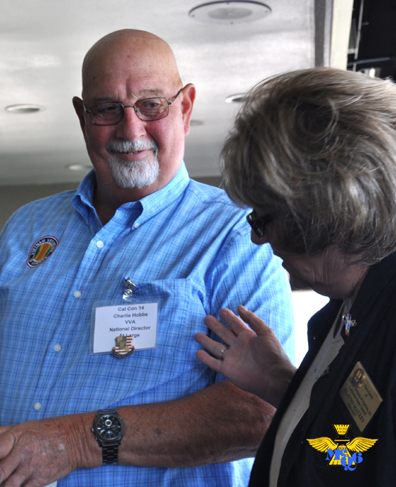 0md-201406-CSC-VVA Convention-0109