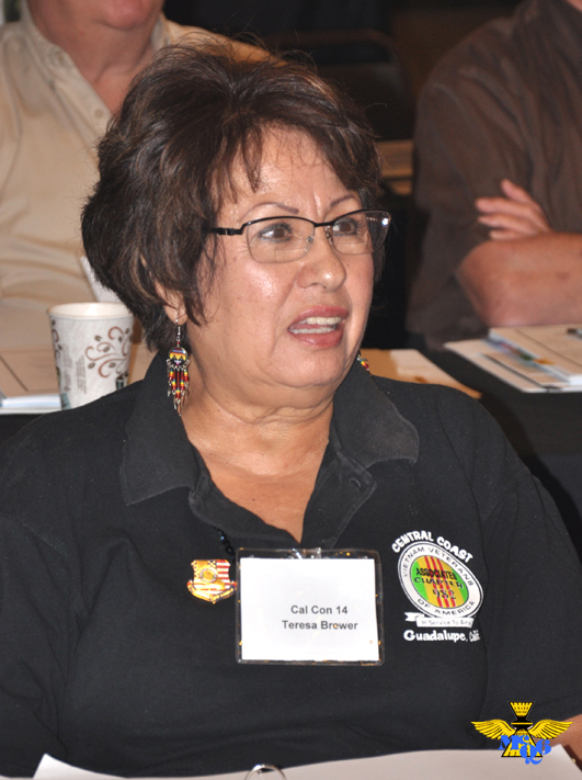 0md-201406-CSC-VVA Convention-0081