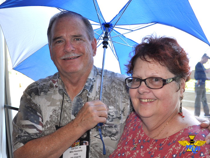 0md-201406-CSC-VVA Convention-0058