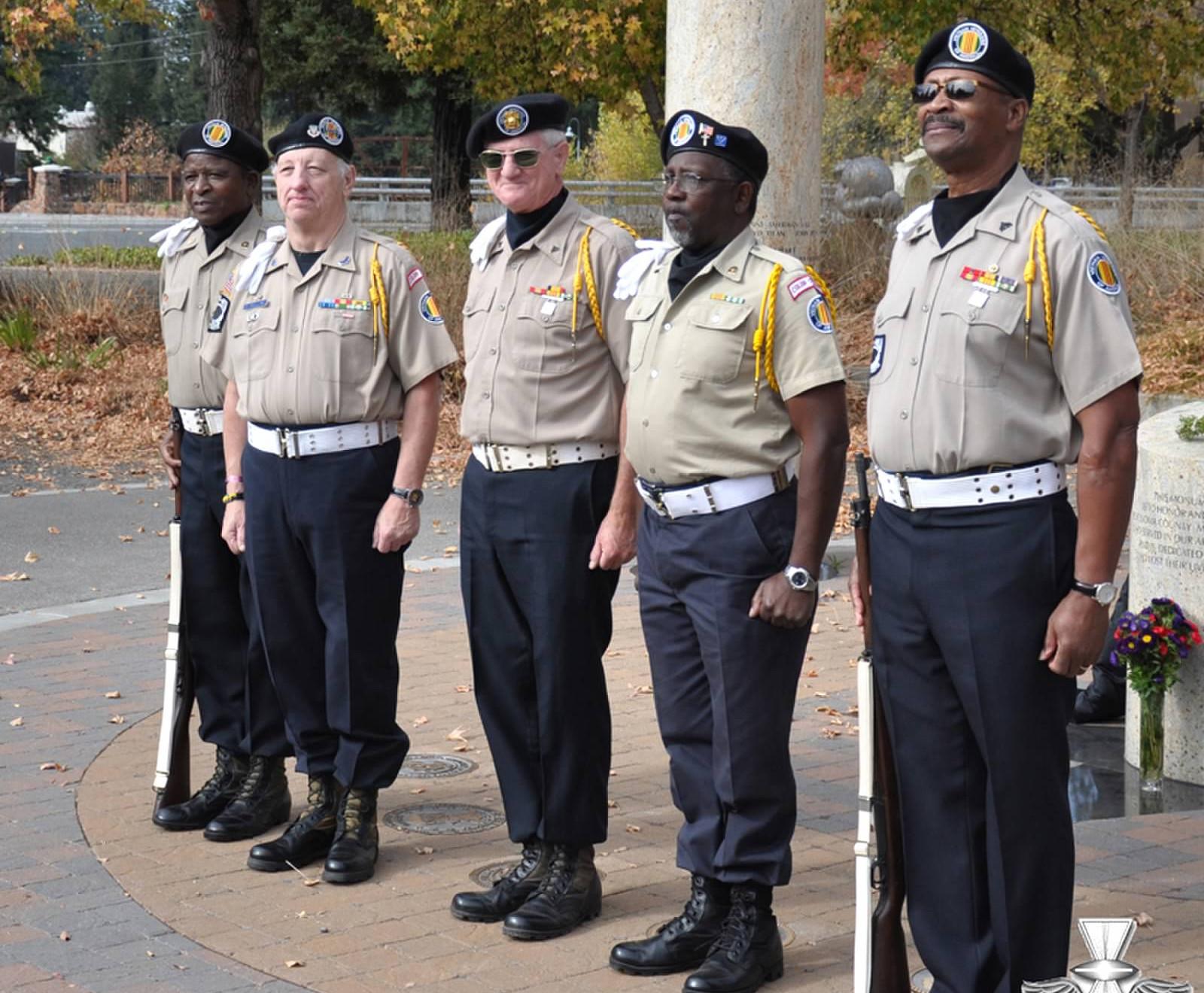 0md - 20131111 - Veterans Day - 0020