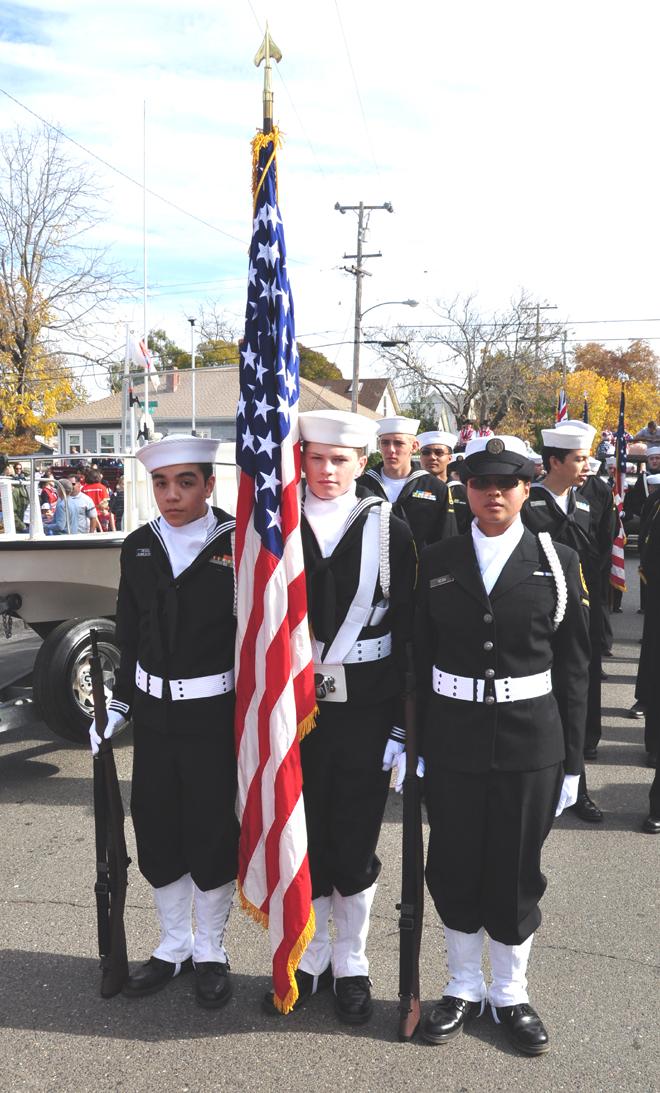 0md - 20131111 - Veterans Day - 0029