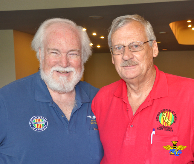 0md-201406-CSC-VVA Convention-0064