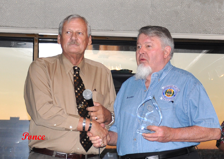 0md-201406-CSC-VVA Convention-0223