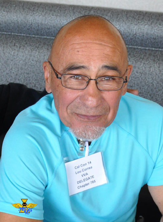 0md-201406-CSC-VVA Convention-0098