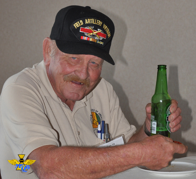 0md-201406-CSC-VVA Convention-0032