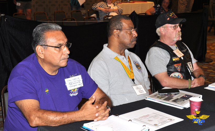 0md-201406-CSC-VVA Convention-0083