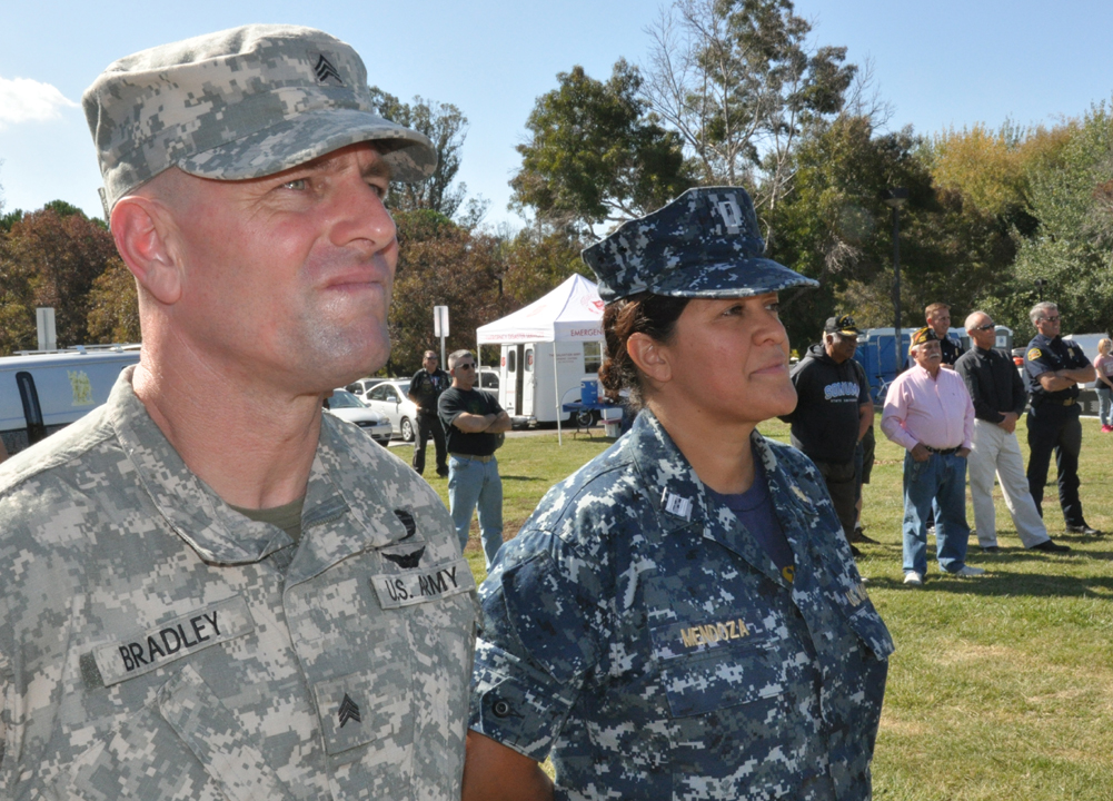 0md - 20131010-The Wall - 0201
