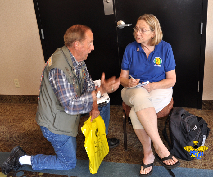 0md-201406-CSC-VVA Convention-0155