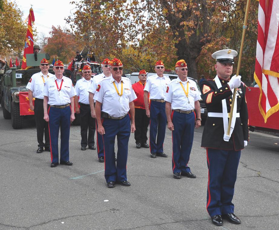 0md - 20131111 - Veterans Day - 0060