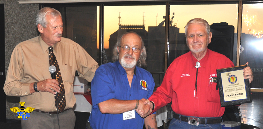 0md-201406-CSC-VVA Convention-0227
