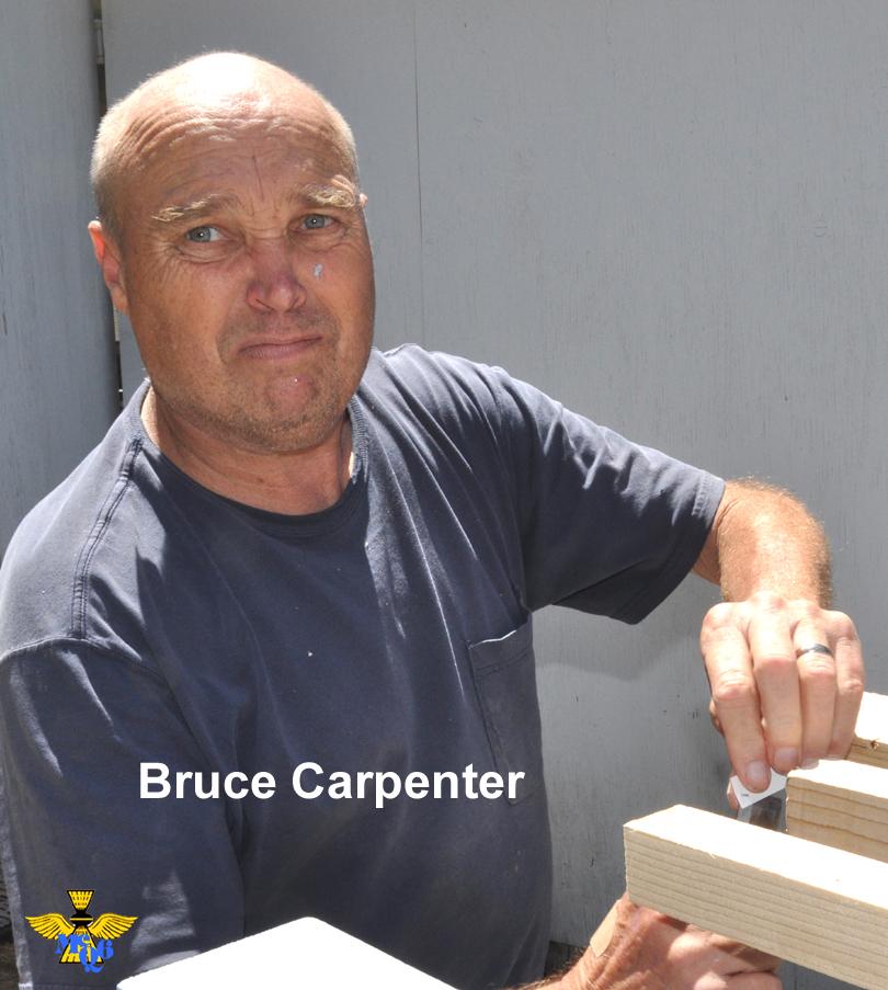 0md-20140517 - ROSE PARADE - 0008 - Bruce Carpenter