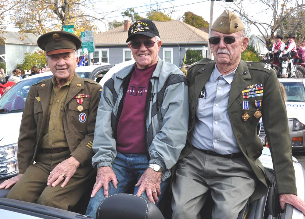 0md - 20131111 - Veterans Day - 0032