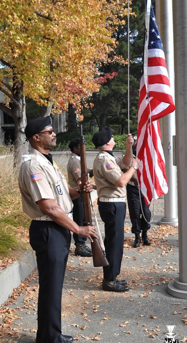0md - 20131111 - Veterans Day - 0011 copy