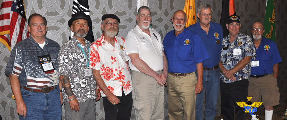 0md-201406-CSC-VVA Convention-0169x