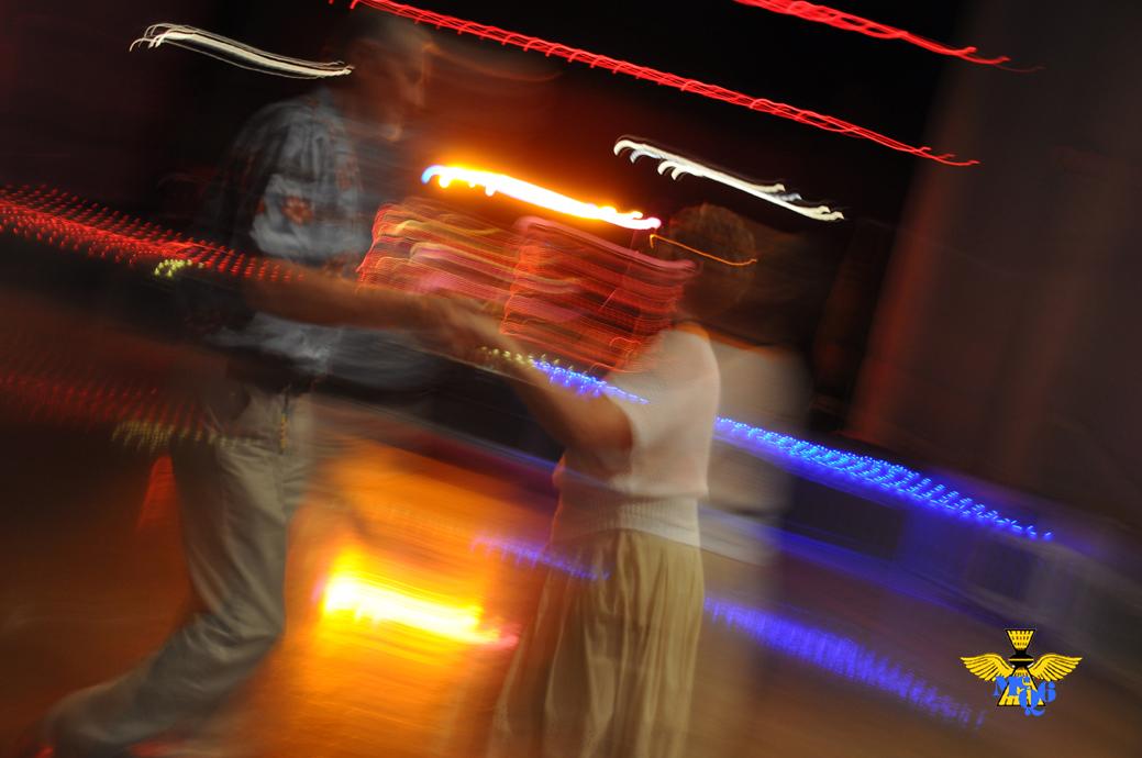 0md - DINNER-DANCE-20141011 - 030