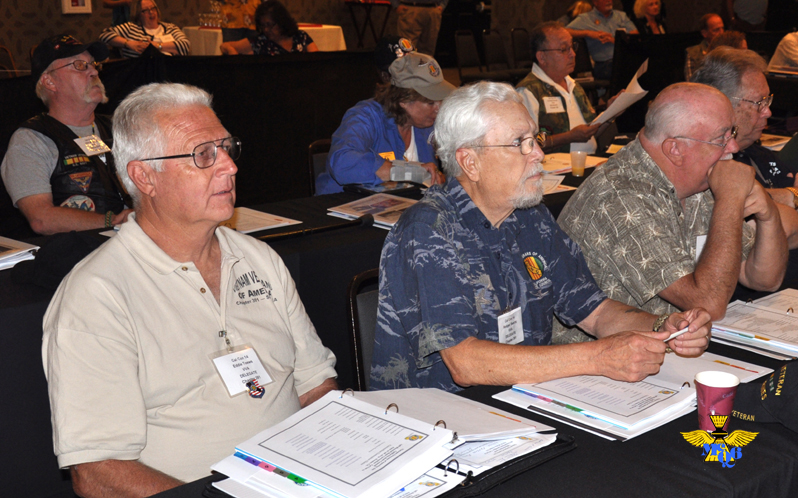 0md-201406-CSC-VVA Convention-0084