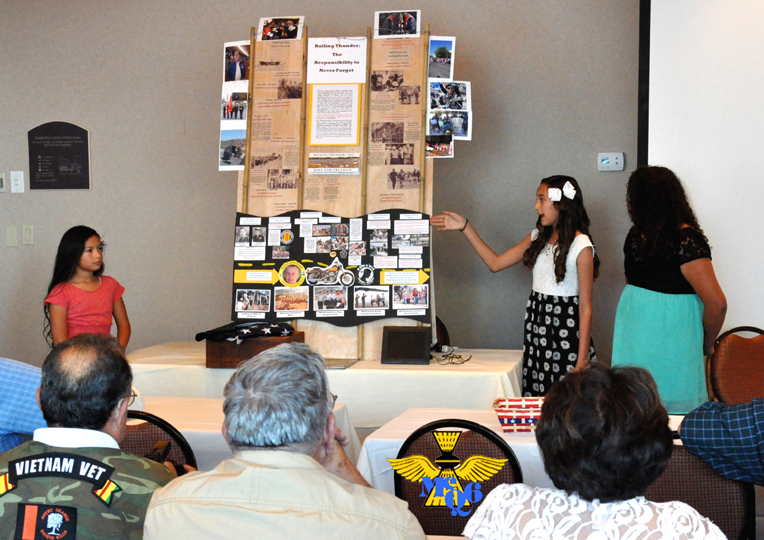 0md-201406-CSC-VVA Convention-0124