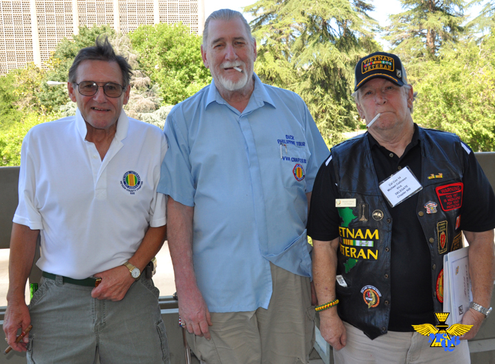 0md-201406-CSC-VVA Convention-0025
