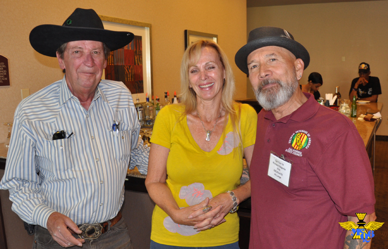 0md-201406-CSC-VVA Convention-0033