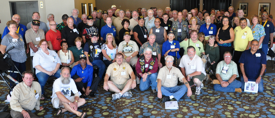 0md-201406-CSC-VVA Convention-0137