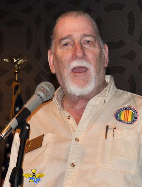 0md-201406-CSC-VVA Convention-0074
