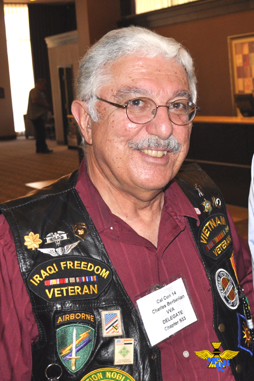 0md-201406-CSC-VVA Convention-0173