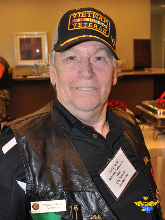 0md-201406-CSC-VVA Convention-0016