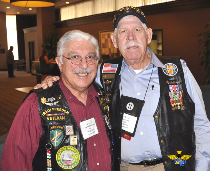0md-201406-CSC-VVA Convention-0174