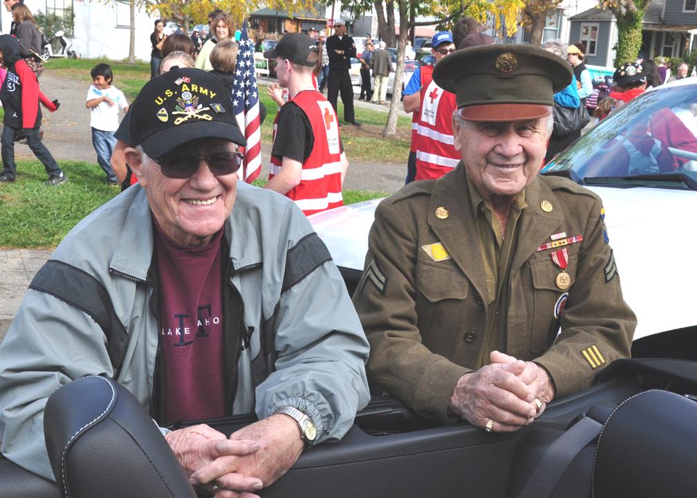 0md - 20131111 - Veterans Day - 0030