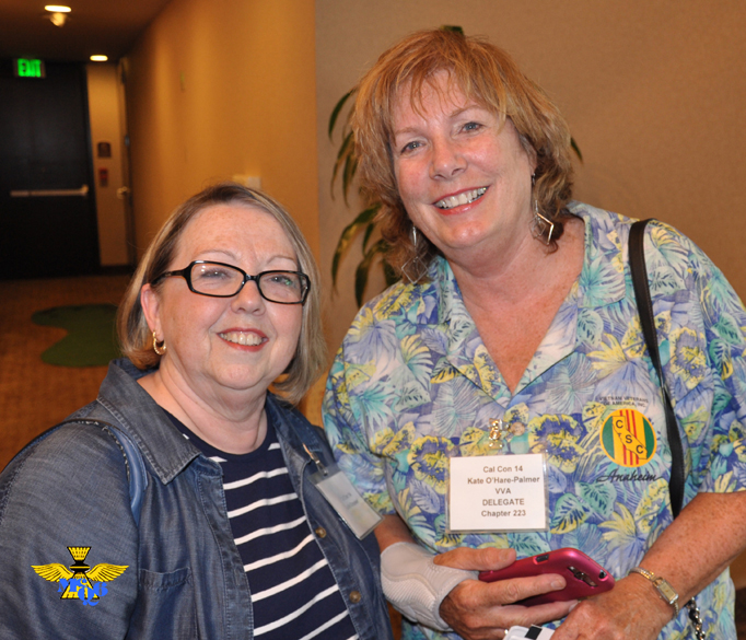 0md-201406-CSC-VVA Convention-0063
