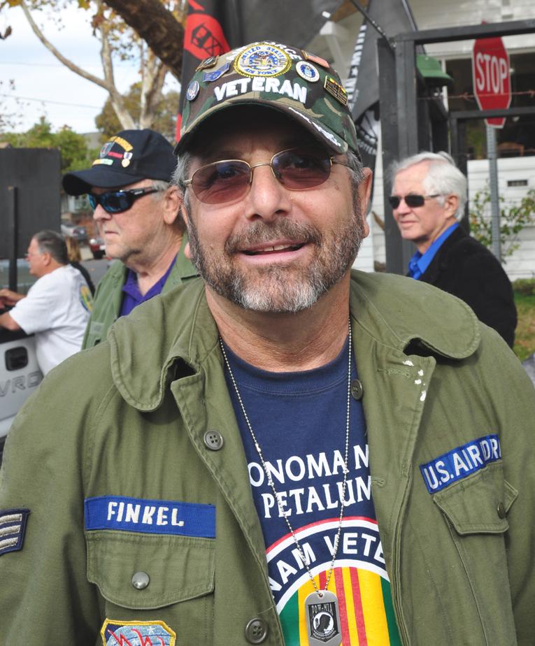 0md - 20131111 - Veterans Day - 0051
