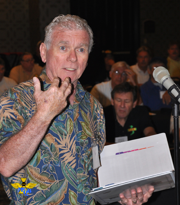0md-201406-CSC-VVA Convention-0133