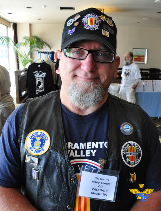 0md-201406-CSC-VVA Convention-0145