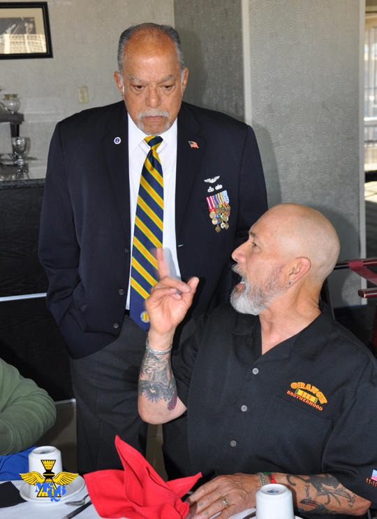 0md-201406-CSC-VVA Convention-0179