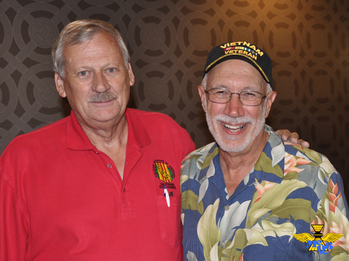 0md-201406-CSC-VVA Convention-0021
