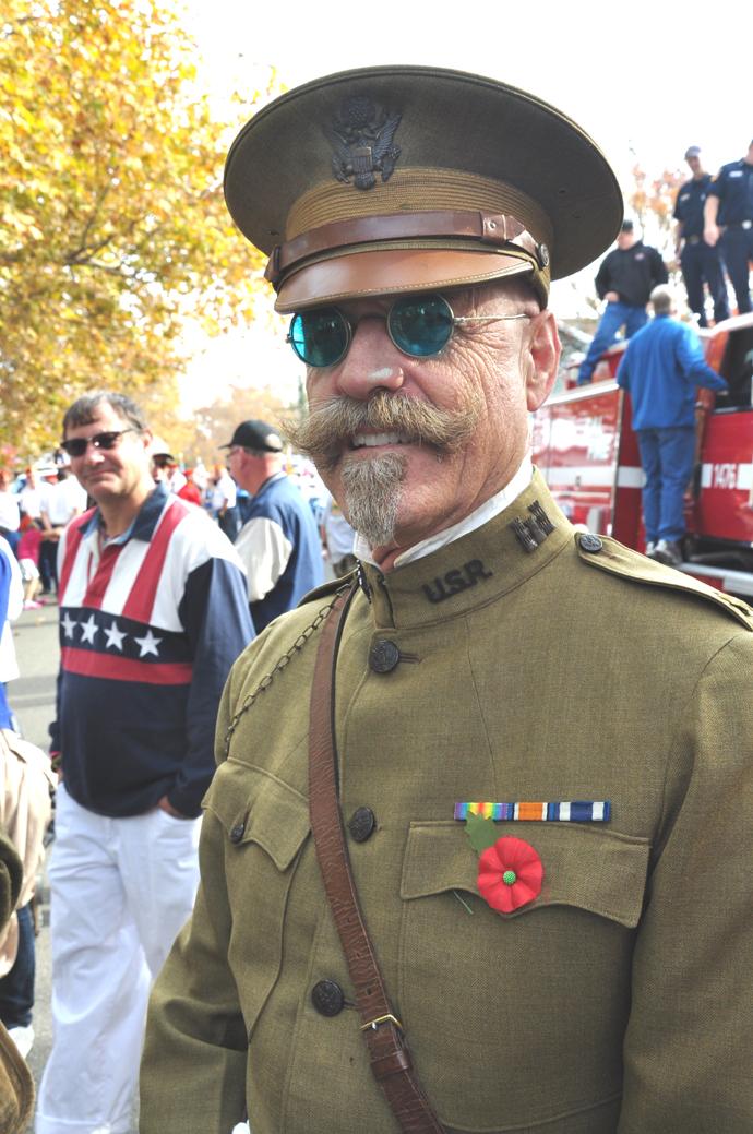 0md - 20131111 - Veterans Day - 0036