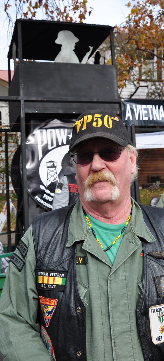 0md - 20131111 - Veterans Day - 0052