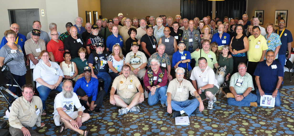 0md-201406-CSC-VVA Convention-0138