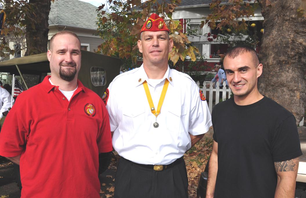 0md - 20131111 - Veterans Day - 0039