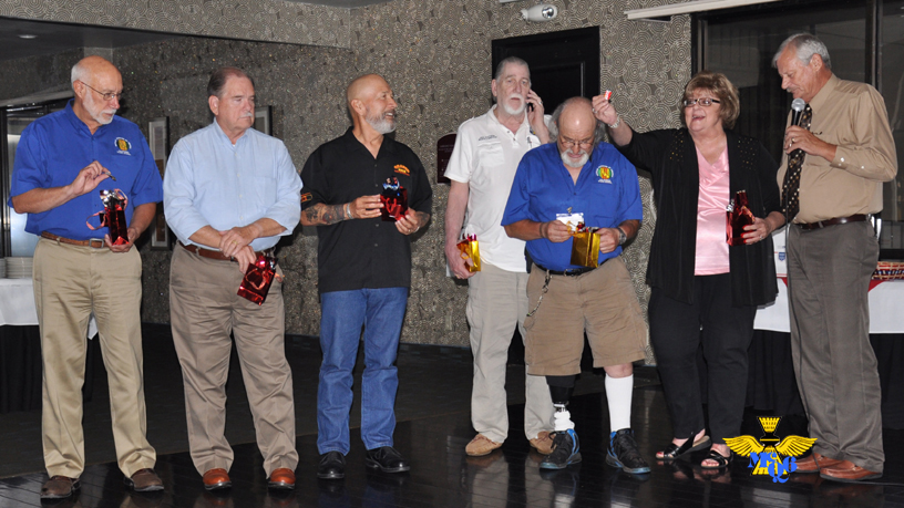 0md-201406-CSC-VVA Convention-0218