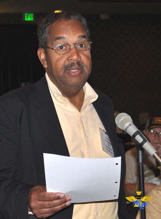 0md-201406-CSC-VVA Convention-0135