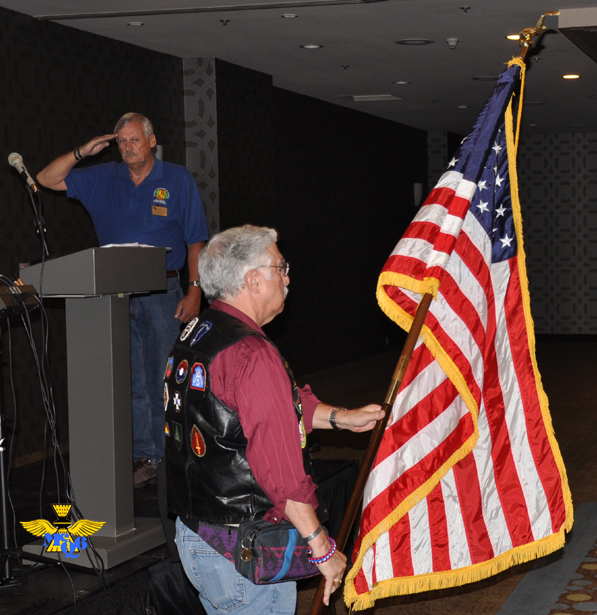 0md-201406-CSC-VVA Convention-0165
