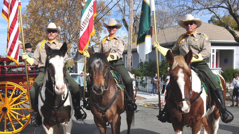 0md - 20131111 - Veterans Day - 0033