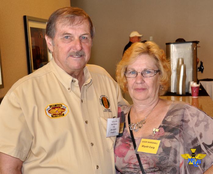 0md-201406-CSC-VVA Convention-0158