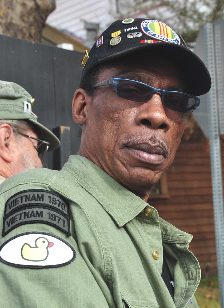 0md - 20131111 - Veterans Day - 0043