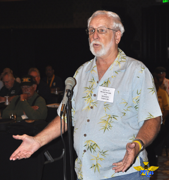 0md-201406-CSC-VVA Convention-0136
