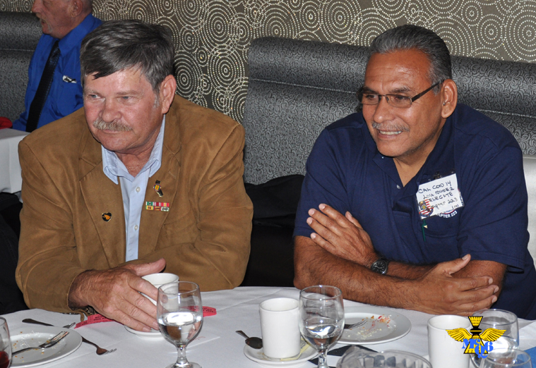 0md-201406-CSC-VVA Convention-0199